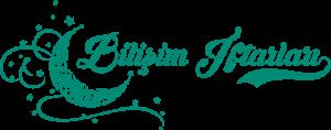 bilisim iftarlari logo