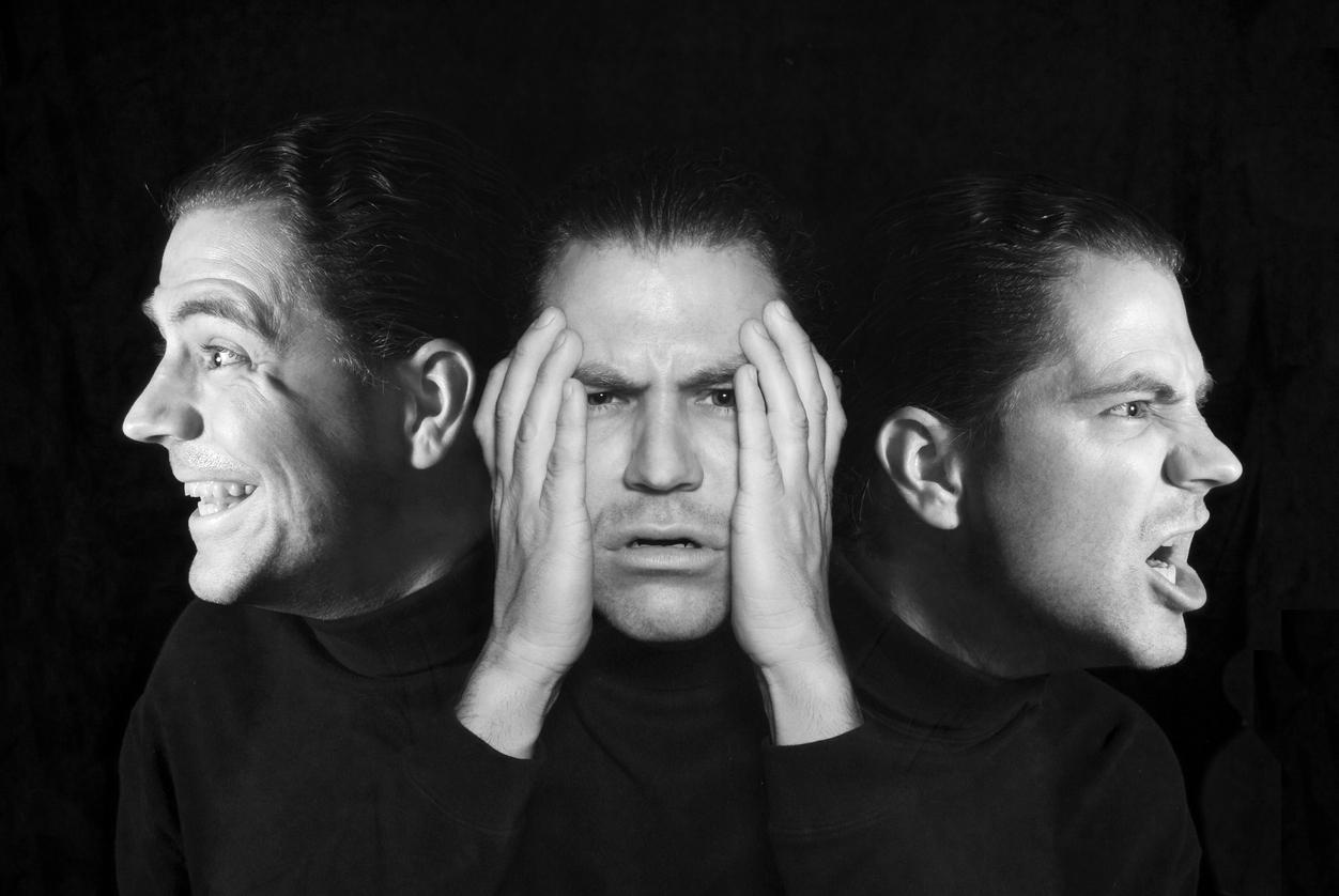 Bipolar Bozukluğu Sebepleri Nelerdir?