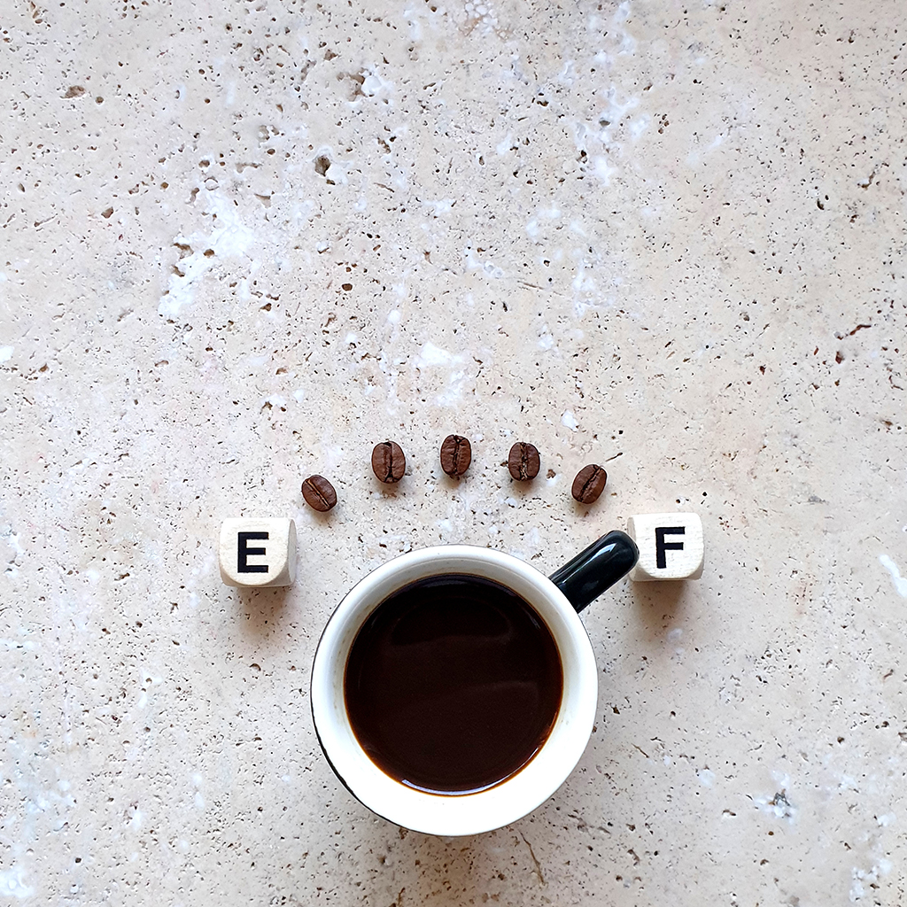 Kahve İçmenin Faydaları