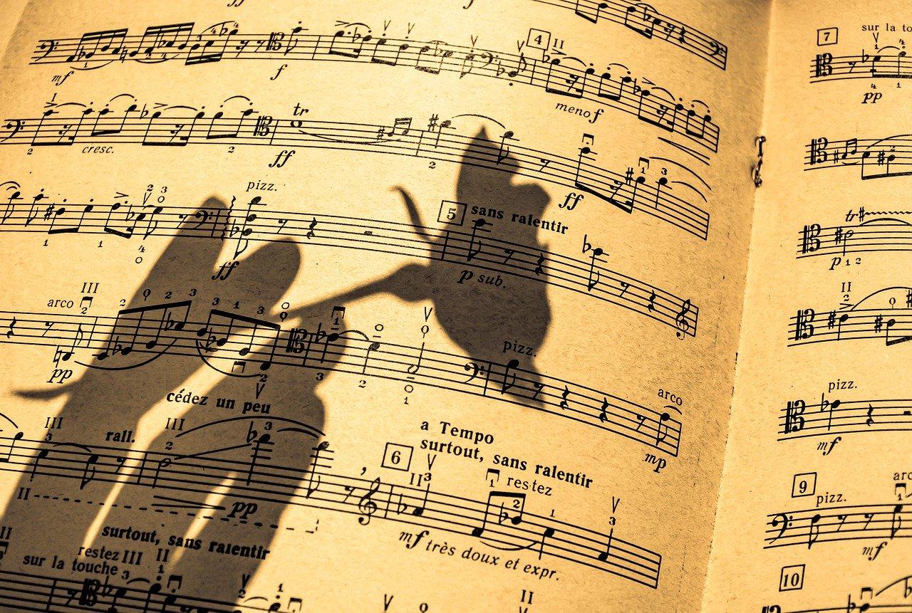 Klasik Müzik Nedir ?