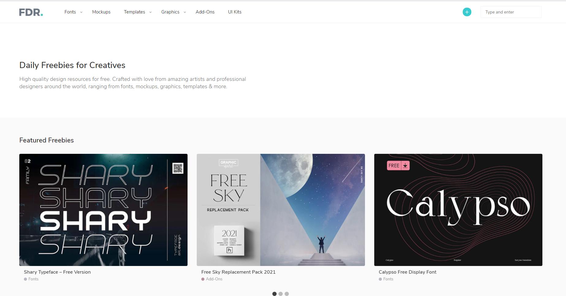 Ücretsiz Grafik Tasarım Araçları