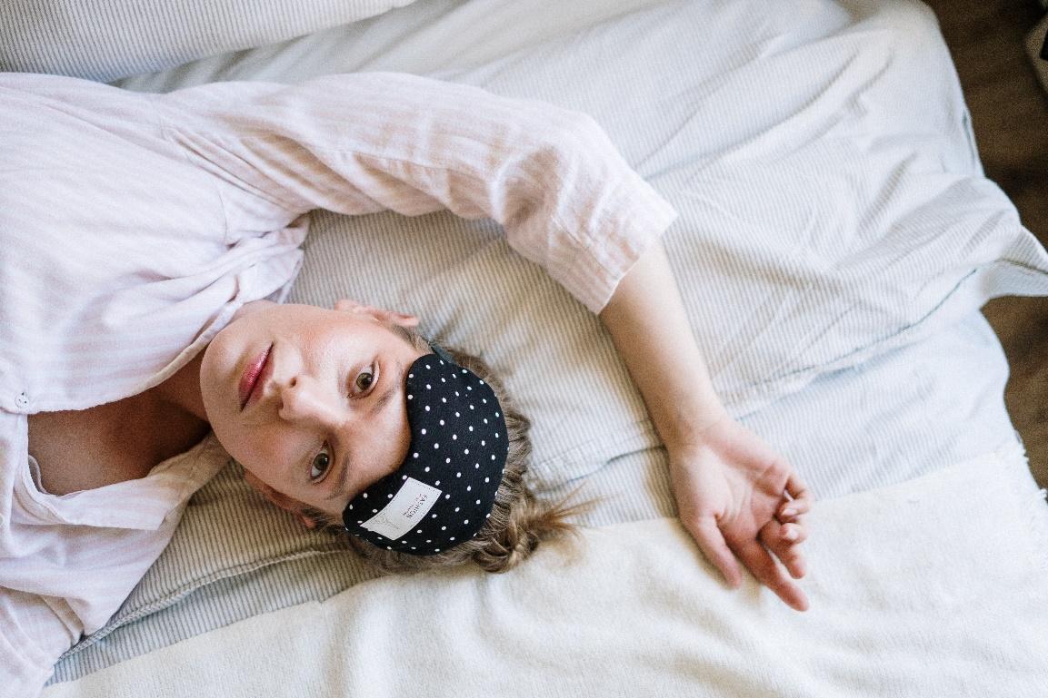 Uykusuzluk Nedenleri Ve Kaliteli Uyku İçin Yapılması Gerekenler